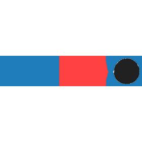 parcel-hero-logo