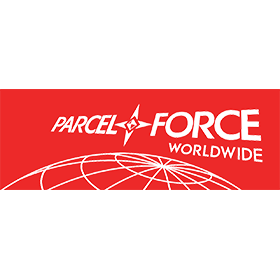 parcelforce-net-uk-logo