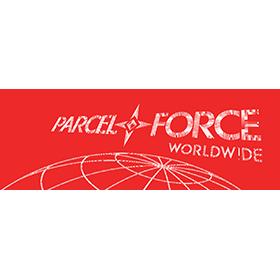 parcelforce-net-uk-logo