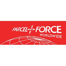 parcelforce-uk-logo