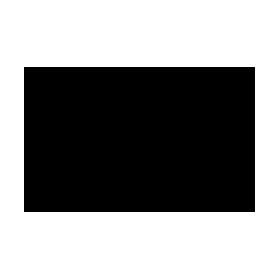 paris-las-vegas-logo