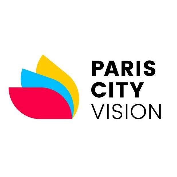 pariscityvision-logo