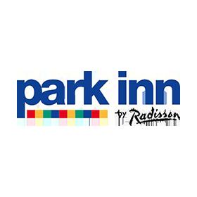 park-inn-logo