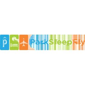 parksleepfly-logo