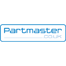 partmaster-uk-logo