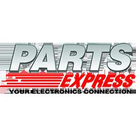parts-express-logo