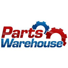 partswarehouse-logo