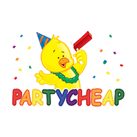 party-cheap-ca-logo