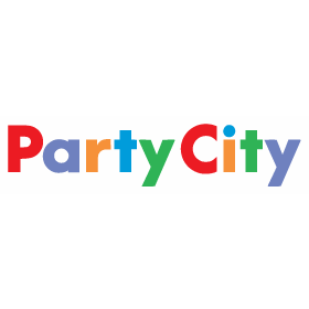 image regarding Party City Coupons Printable named 10 Perfect Social gathering Town On-line Discount codes, Promo Codes - Sep 2019