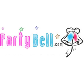 partybell-logo