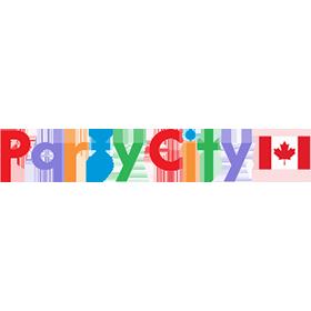partycity-ca-logo
