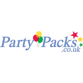 partypacks-uk-logo