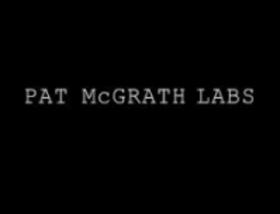 pat-mcgrath-logo