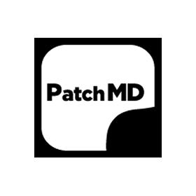 patchmd-logo