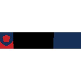patriot-depot-logo