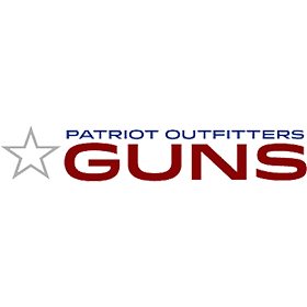 patriot-outfitters-logo