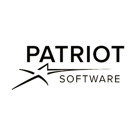 patriot-software-logo