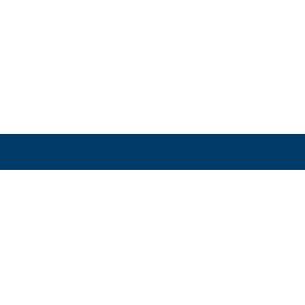 paul-fredrick-logo