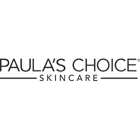 Info on paulas choice coupons. Get Results from 8 Search Engines!