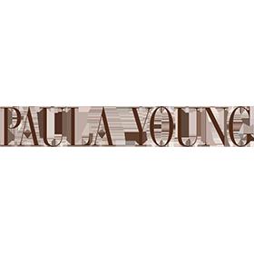paula-young-logo