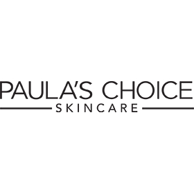 paulaschoice-uk-logo