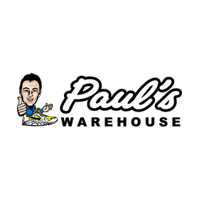 pauls-warehouse-au-logo