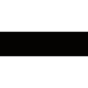 paulsboutique-uk-logo