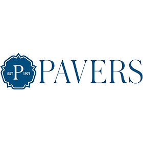 pavers-uk-logo