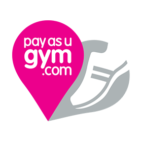 pay-as-u-gym-uk-logo