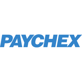 paychex-logo