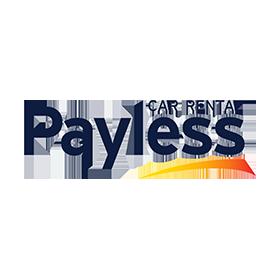 payless-car-rental-logo
