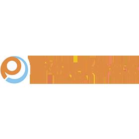 payless-logo