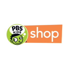 pbs-kids-shop-logo