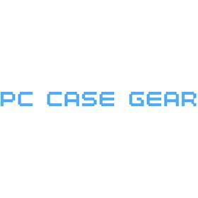 pc-case-gear-au-logo