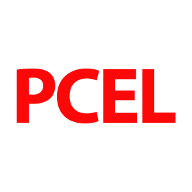 pcel-mx-logo