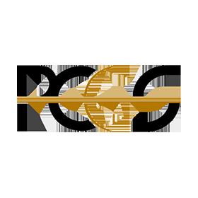 pcgs-logo