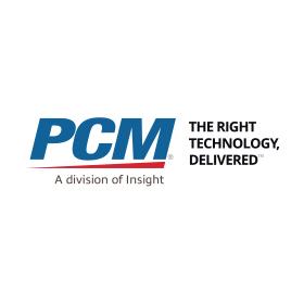 pcmall-logo