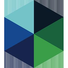 pcrecruiter-net-logo