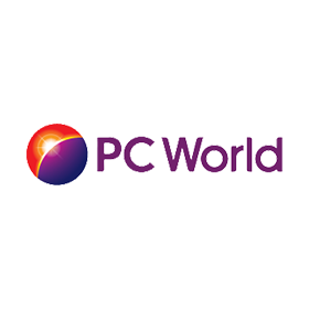 pcworld-uk-logo