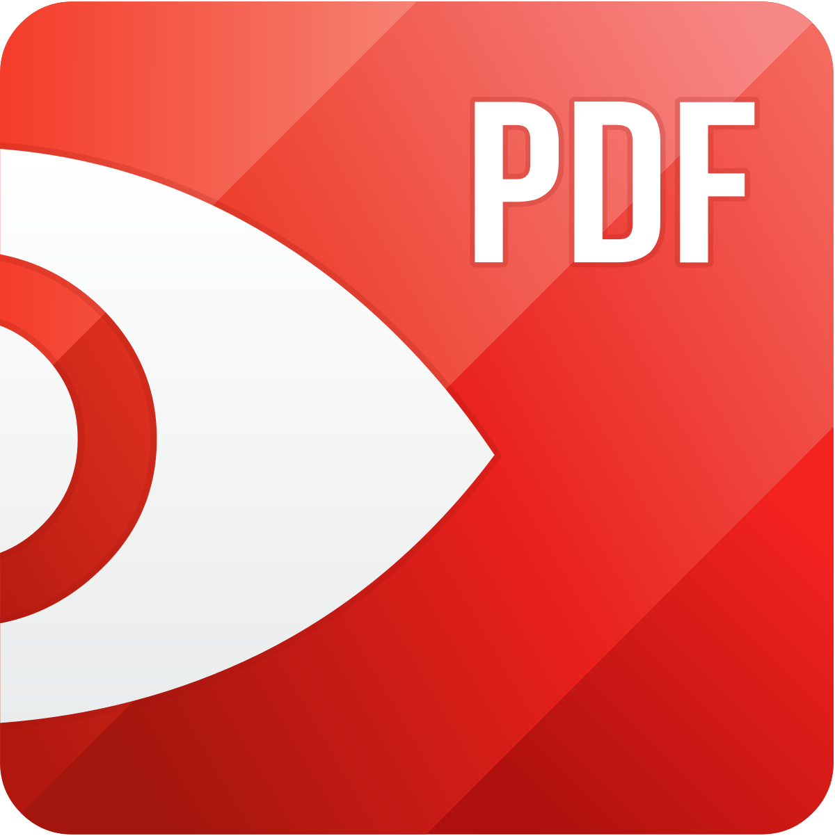 pdf-expert-logo
