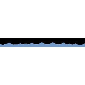 peacocks-co-uk-logo