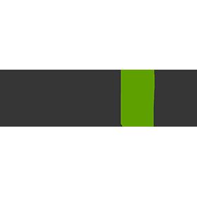 peapod-logo