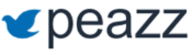 peazz-logo