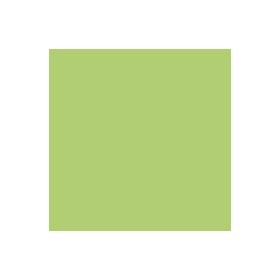 peddle-logo