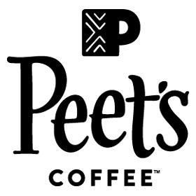peets-coffee-tea-logo