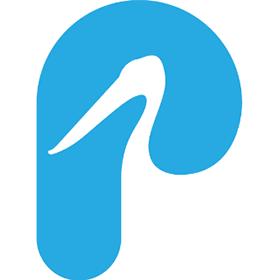 pelican-water-logo