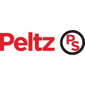 peltz-shoes-logo