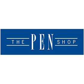 pen-shop-uk-logo
