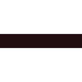 pendleton-logo
