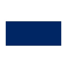 penfield-logo